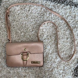 Tahari Crossbody Purse